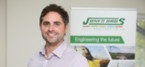 Construction management expert joins Jones Bros