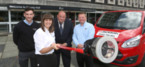 Jackson Fire & Security secures servicing deal on its doorstep