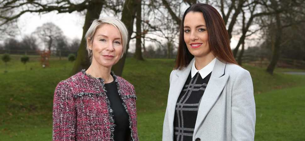 Leading director joins IoD North Wales committee
