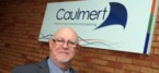 Business development professional joins Caulmerts growing team