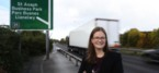 North Wales-based consultancy provides guidance ahead of noise and air pollution