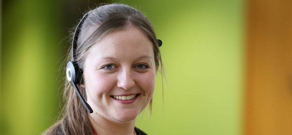 Karbon Homes apprenticeship leads to permanent roles