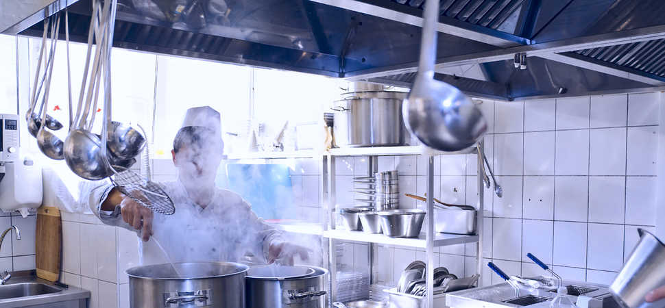 Direct365 offers new service to help prevent workplace fires