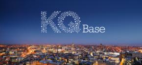 Knowledge Quarter Liverpool launches soft landing programme