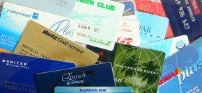New research shows UK consumers prefer personalised loyalty programmes