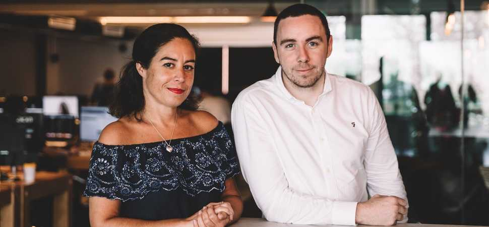 Manchester Digital Agency e3creative Grows Leadership Team