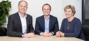 Accounting firm HURST launches specialist super-deduction team