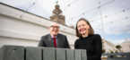 Liverpool City Council's Foundations bolsters Senior Team