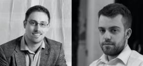 New hire and promotion for Fablr as client base increases