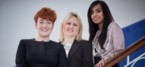 Trio add firepower to law firm Bromleys