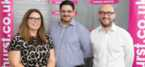 HURST launches specialist digital team