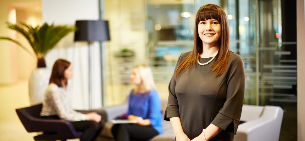 HR and employment law specialist expands into Leeds