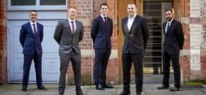 Recom Solutions creates new senior roles and moves to bigger HQ