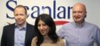 Trio boost Scanlans' property management team