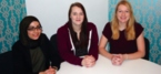 BioClinics bolsters team with graduate trio