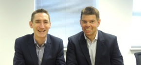Burton-on-Trent based Rewards4 Announces SecuTix as First Ticketing Partner