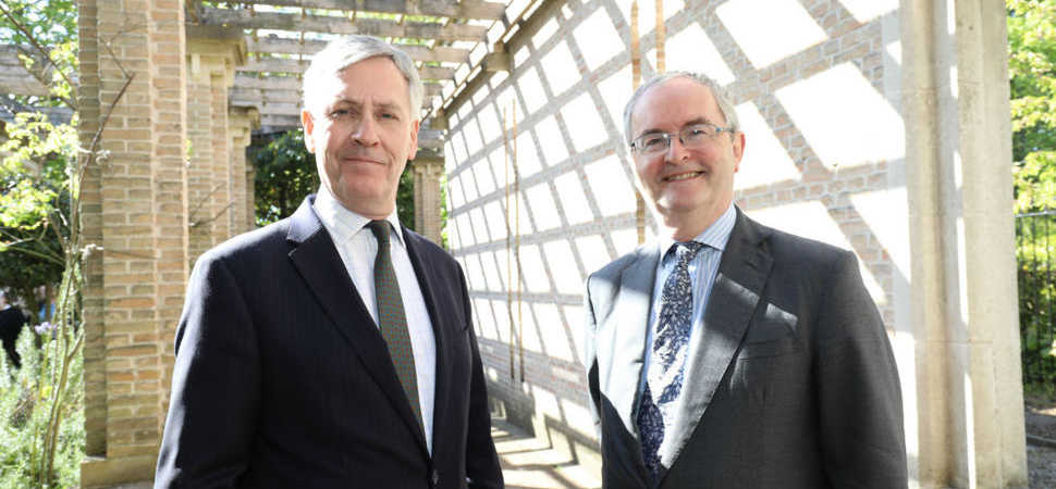 £120m investment opportunities available to businesses with North East Fund