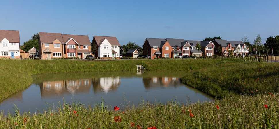 £1.4million investment set for Bedfordshire