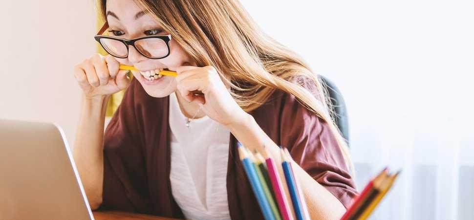 4 Reasons to Study a Postgraduate Course