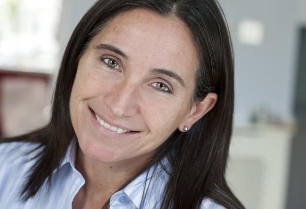 Lara Morgan joins board of Clothes2Order