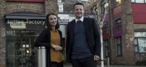 Pod has designs on growth with new appointments