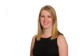Manchester Solicitor Scoops National Award