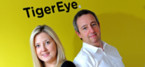 Specialist PPC agency Tiger Eye Digital launches