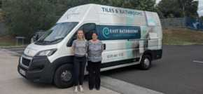 Yorkshire's Easy Bathrooms makes £142,000 investment in customer service