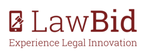 LawBid Appoints Manager for Scotland