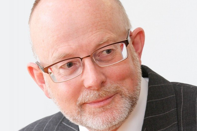 Leading Cheshire Law Firm Saves Fifty North West Jobs In Major Deal