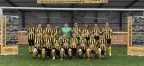 Moreton Morrell College and Leamington FC team up on innovative new women's football academy