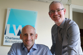 Leavitt Walmsley Associates expands North West presence with office