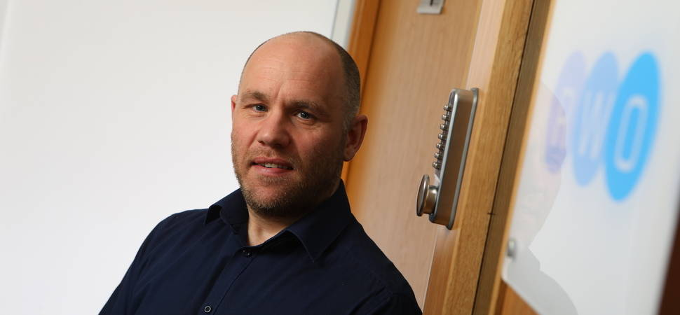 New appointment by Leeds engineers supports growth