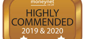 Leek United recognised in Moneynet awards