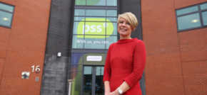 Exciting year ahead for Liverpool social enterprise as PSS marks Centenary