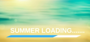 Summertime CRM - don't miss out on reaching customers