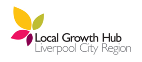 6,000 businesses in the Liverpool City Region benefit from business support