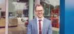 Expansion of Kendal car dealership