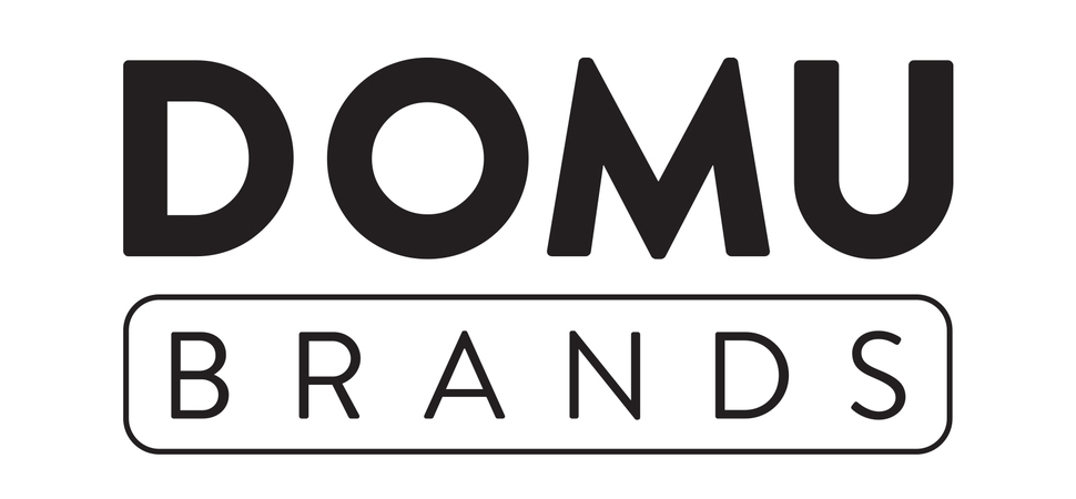 Designer Habitat finds 'homely' new name as DOMU Brands