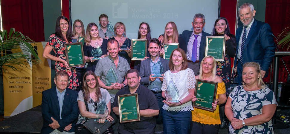 Liverpools finest for customer service revealed in annual Mystery Shop Awards