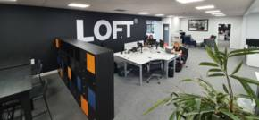 LOFT opens larger post-COVID Manchester HQ to manage expansion