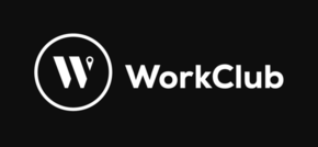 Company leading the way in flexible working launch on Crowdcube