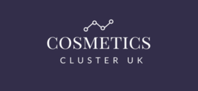 Cosmetic Cluster UK Launches in Yorkshire