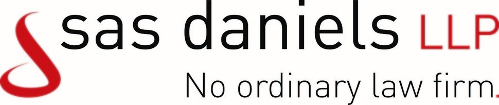 SAS Daniels LLP
