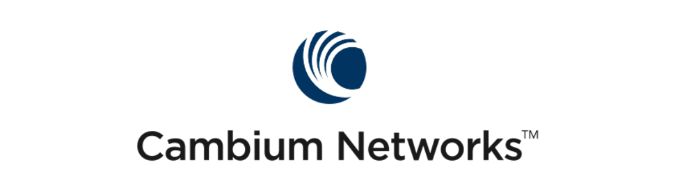 Wi-Fi 6 products from Cambium Networks empowers improved speed and reduced costs