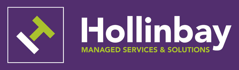 Leeds-based Hollinbay secures major investment
