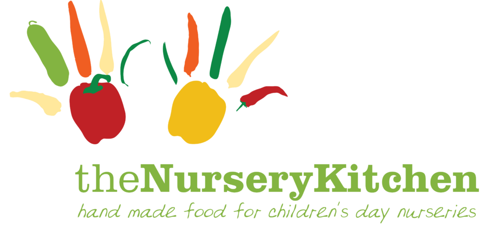LCR 4.0 makes digital transformation a piece of cake for the Nursery Kitchen
