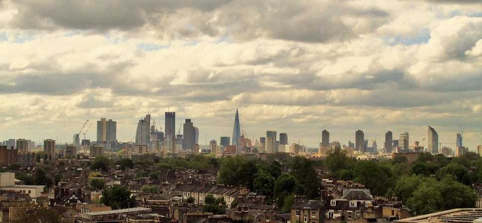 Over two fifths of Londoners have been refused some form of credit within the past twelve months