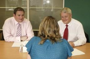 Lloyd Piggott to Host SOS Self-Assessment Drop-In Session at MediaCityUK