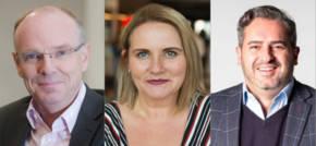 Made Smarter rolls-out innovative Leadership Programme